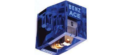 benz-micro-ace